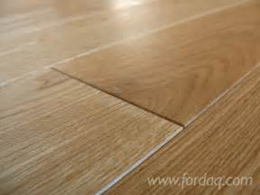 oak floor boards 21x100x600 1400mm