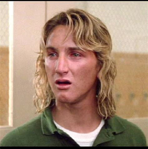 spicoli images n more fast times at ridgemont high