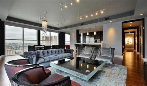 terrasse feminin ou masculin salon tendance quel style de design d int 233 rieur choisir