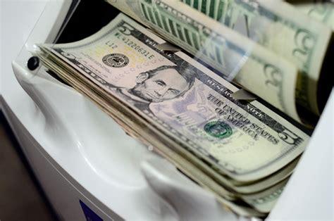 valor de un dollar sello azul y mas youtube sube el d 243 lar y eso significa m 225 s inflaci 243 n y pr 233 stamos