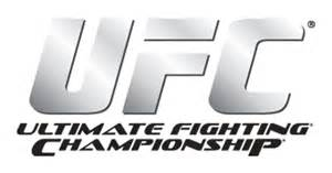 marines end ultimate fighting chionship sponsorship