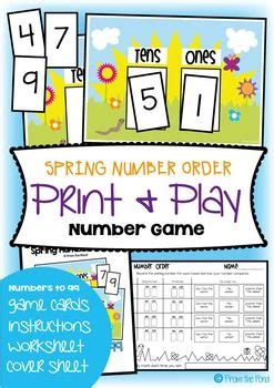 random number cards printable 1000 images about math 1 10 100 1000 on pinterest skip