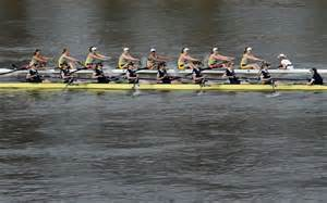 thames river boat race 2015 kiwis bring oxford to victory radio new zealand news