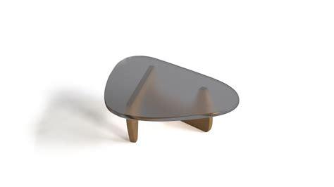 noguchi coffee table original noguchi coffee table flyingarchitecture