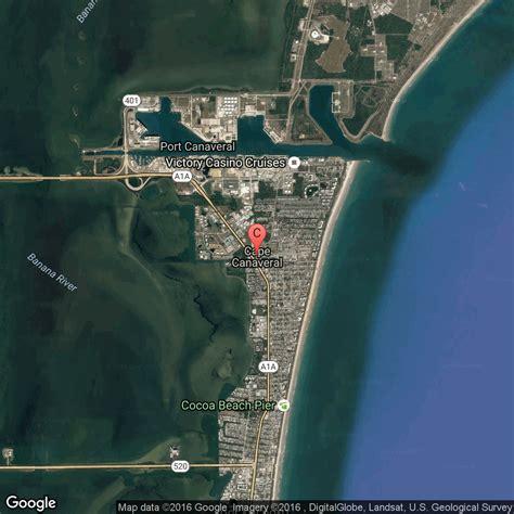public boat rs vero beach fl pontoon boat tours in vero beach florida usa today