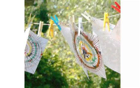 Sommer Dekoration by Sommer Dekoration Basteln