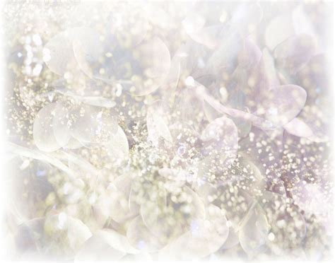 Wedding Background And White by Wedding Background Wallpapersafari