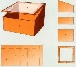 diy cold frame plans diy mother earth news