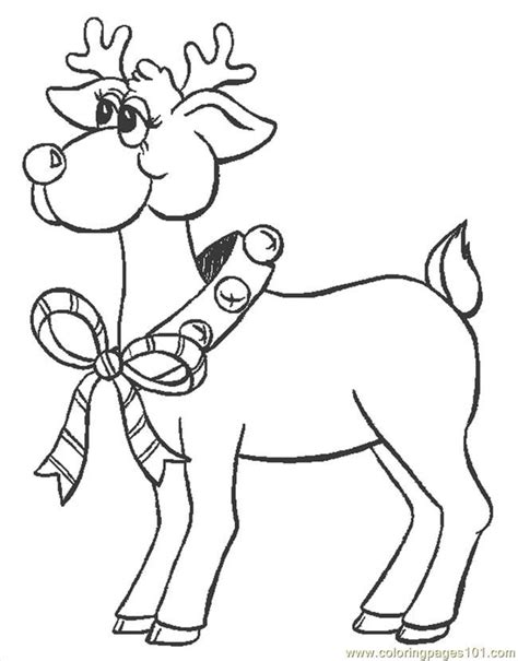 free coloring pages wars characters wars characters az coloring pages