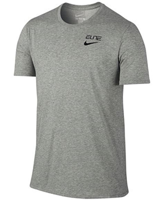 Sweater Hoodie Michael Nike Basket Yomerch 1 nike s elite back stripe dri fit basketball t shirt