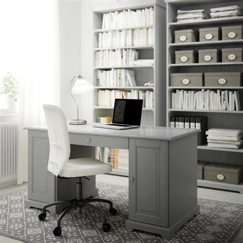 white home office desk fair 40 white home office desk design decoration of best