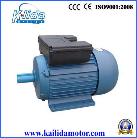 ac induction china ac induction motor yl8024 photos pictures made in china