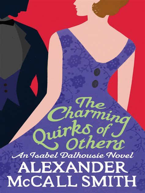 The Charming Quirks Of Others the charming quirks of others ebook dalhousie