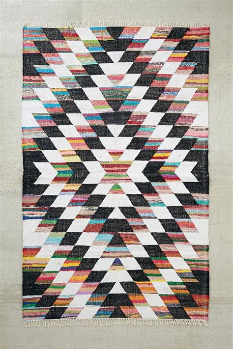 200 best images about rugs on outfitters