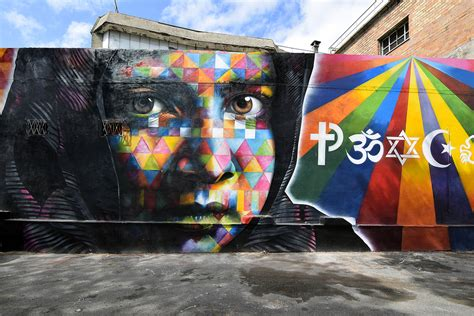 street art spots    insta selfie  rome urdesignmag