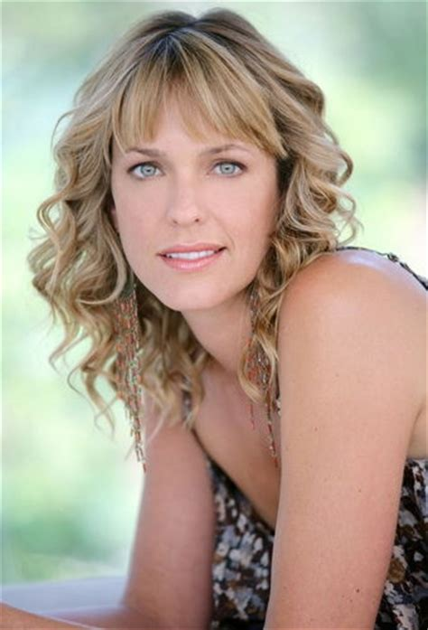nicole walker hairstyle arianne zucker nicole walker days of our lives