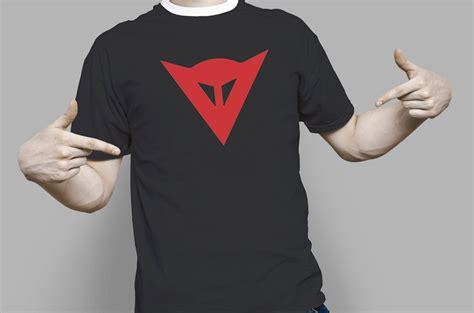 Kaos T Shirt Dainese dainese t shirt copy by demonoid2007 on deviantart