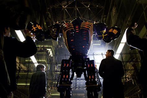 darkest hour atlanta showtimes real steel 2011 movie photos and stills fandango
