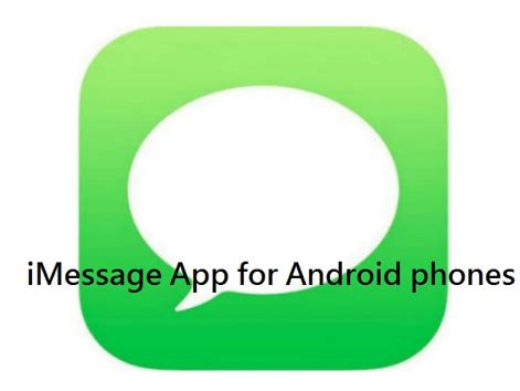 imessage chat apk imessage chat for android apk