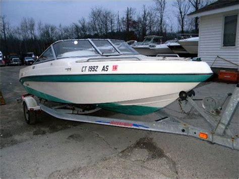 seaswirl boats seaswirl bowrider boats for sale boats