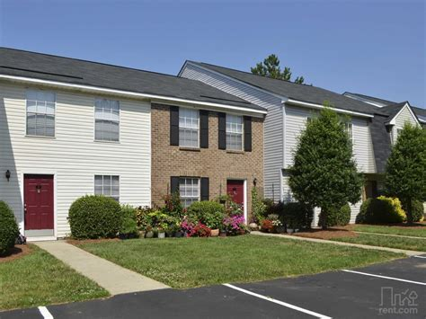 houses for rent greensboro nc pet friendly apartments in greensboro nc pet friendly houses for rent