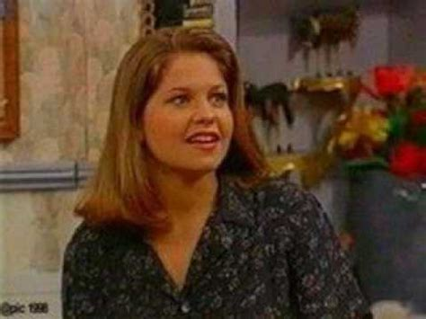 DJ Tanner Full House Tribute - YouTube Full House Dj Now