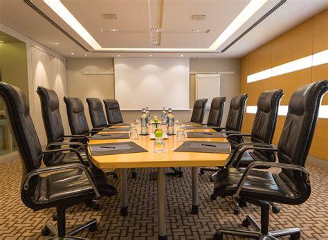 sala de reuniones barcelona alojamiento en el centro de la ciudad de barcelona hotel