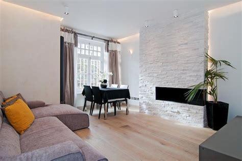 soggiorno beige parete soggiorno beige il meglio design degli interni