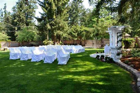 Wedding Venues Yakima Wa by Wedding Venues Yakima Wa Mini Bridal
