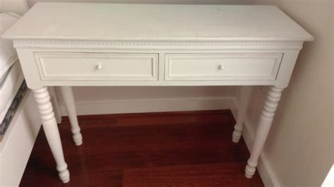 Shabby Chic Console Table For Sale In Dublin 1 Dublin Shabby Chic Tables For Sale