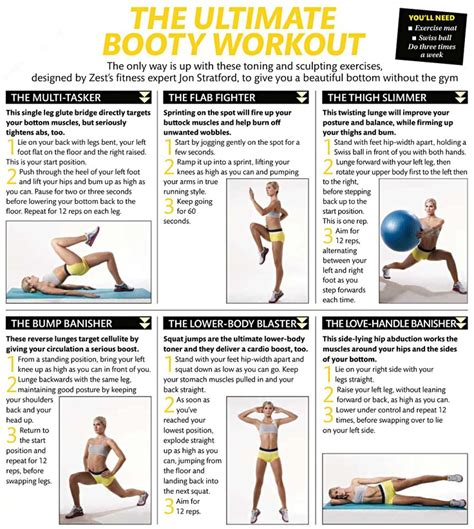 the ultimate guide to working out with confidence ebook 112 best images about health fitness on pinterest core