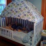 crib turned into toddler bed turn an crib into a toddler bed diy projects for