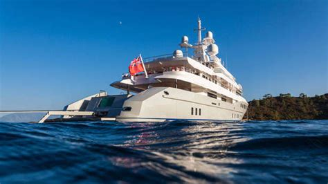 yacht axioma layout axioma yacht aft