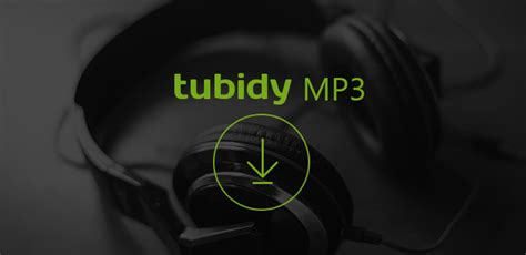 tubidy free mobile mp3 songs 5 best ways on tubidy mp3 free downloads
