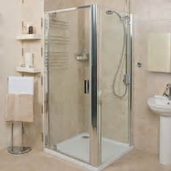 Shower Stall Accessories N C Shower Enclosures And Accessories