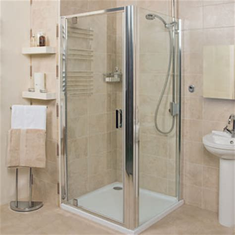 n c shower enclosures and accessories