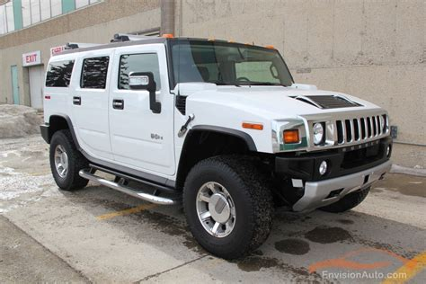 free online auto service manuals 2008 hummer h2 security system service manual 2008 hummer h2 free online manual 2008 hummer h2 luxury for sale black black