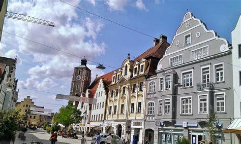 bauunternehmen ingolstadt ingolstadt how to get to ingolstadt picturesque windows