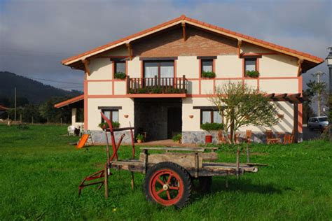 casa rural en bizkaia turismo rural asignaturas pendientes mi banco de ideas