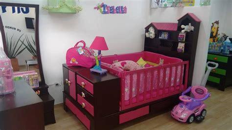 como decorar el cuarto para mi bebe decoracion de cuartos para bebes bella decoracion with