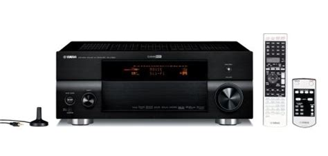 cheapest yamaha rx v1900bl 7 1 channel home theater