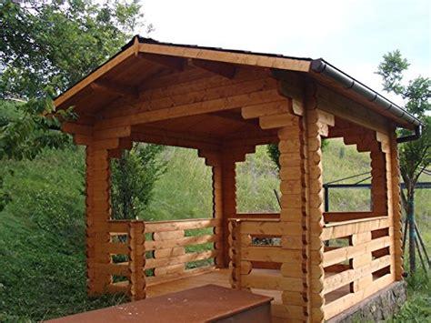 gazebo in legno usato gazebo legno usato vedi tutte i 117 prezzi
