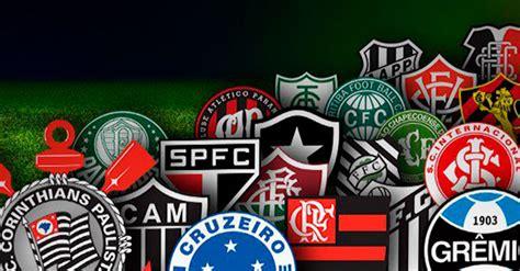 times brasileiro que mais devem 2016 dicas confira os times para apostar na s 233 tima rodada do