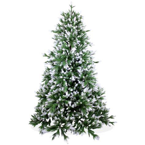 k 252 nstlicher weihnachtsbaum 180cm deluxe pe spritzguss