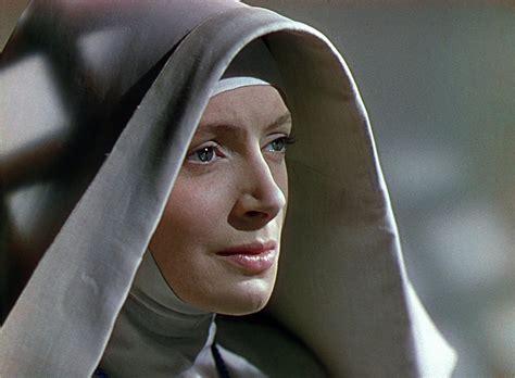beautiful movies deborah kerr muses cinematic women the red list