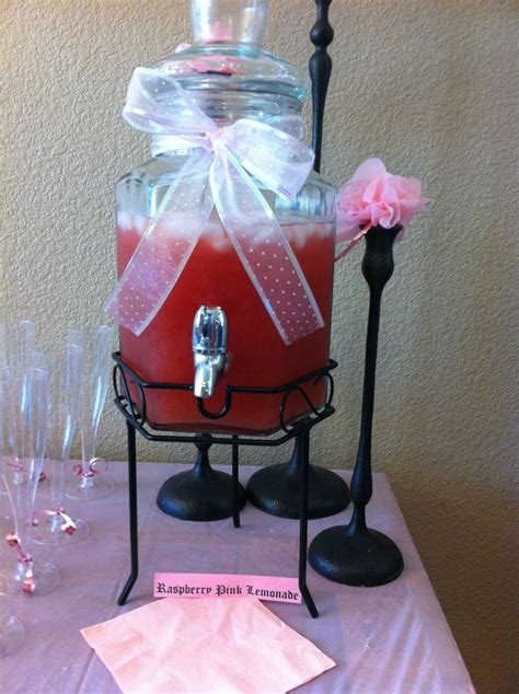 Juicy Couture Baby Shower Decorations My Creations   42 best my creations images on pinterest baby shower