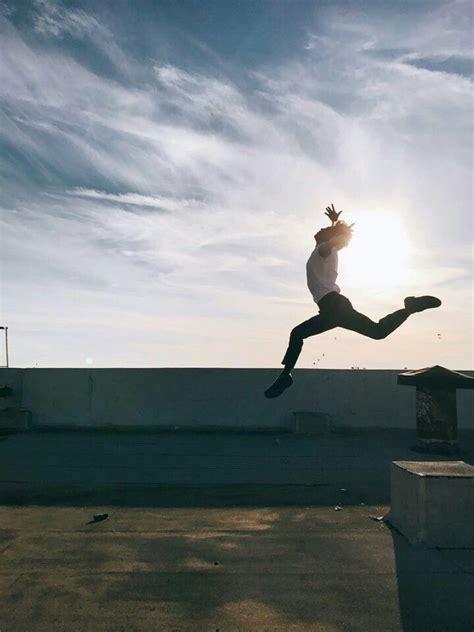 btss jimin defies gravity    esquire