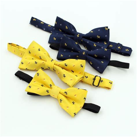 new best selling bow tie for kid fashion