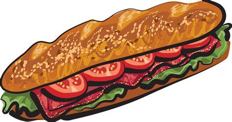 Sandwich Clip by Sandwich Clip Quoteko Clipart Panda Free