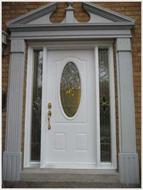Entry Doors All Types Of Exterior And Patio Doors Find Exterior Doors Canada
